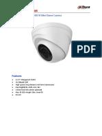DH-HAC-HDW1100R.pdf