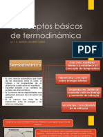 Conceptos básicos de termodinámica.pptx