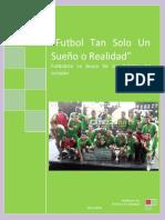Revista_MLCD