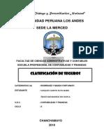 CLASIFICACIÓN DE SEGUROS.docx
