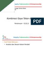 Handout-CIV-204-Perancangan-Struktur-Beton-CIV-204-P9-11.pdf