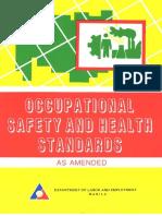 philippine-osh-standard.pdf