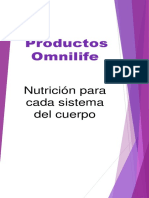 Catalago Por Sistema PDF 2-2-1-1