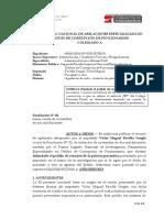 Invalidar Las Declaraciones de Los Coimputados No Es Razonable Legis.pe (1)