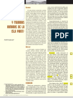 KORPISAARI - LOS VASOS RETRATO.pdf