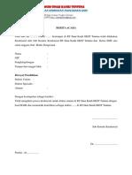 contoh form kredensi dokter.docx