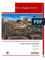 Concept Plan_Nagpur Smart City Proposal_17122015