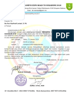 Surat Undangan Alumni Bapak Yanto Surya Hadianto