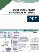 13 Ses Estrategias - Obejtivos a Largo Plazo