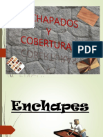 GRUPO III Enchapados-y-coberturas.pptx