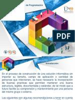 204024 - BuenasPracticasDeProgramacion