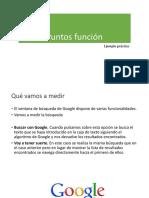 03-Ejemplo Puntos Funcion