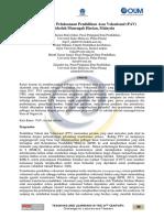 0f12bac844db43293aaf7b589b12d541-Isu_dan_Cabaran_Pelaksanaan_Pendidikan_A.pdf