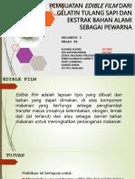 edible film klp 2.pptx