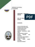 MODELO-HARVARD-CONCILIACION-xD.docx