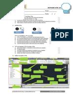 Evaluación 1.pdf