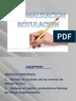 Clase 03 Rotulacion_24042013