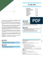SEIKO_5M63.pdf
