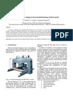 719 Buckling mode shapes in incremental forming of sheet metal.pdf