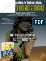 Audio Digital.pdf