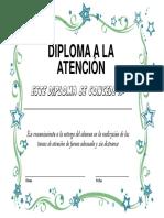 diploma-a-la-atencion-1.pdf