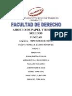 Avance del Proyecto 25%(1).pdf