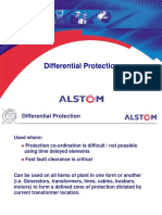 142965973 Differential Protection