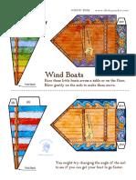 arma barcos.pdf