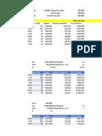 bond x total return table.xlsx