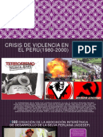 crisisdeviolenciaenelper-141210091322-conversion-gate01.pdf