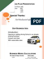 businessideappt-170530060406