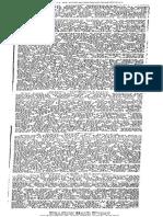 103297743.pdf