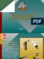 MOMENTO DE UNA FUERZA.ppt