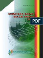 Provinsi-Sumatera-Barat-Dalam-Angka-2010.pdf