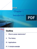 298095780-PPT-ON-POWER-ELECTRONICS.ppt