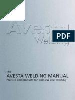 Avesta Welding Manual.pdf