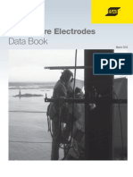 ESAB - Cored Wire Electrodes - Data Book.pdf