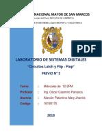 Previo2 Alarcon Palomino