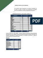 Análisis histórico de accidentes.docx