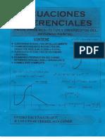 Solucionario 2do Parcial 20 Mb Ecuaciones Diferenciales Ovidio-Julio-Marcelo-1