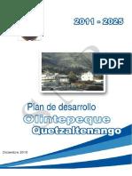 PDM_903 (1).pdf