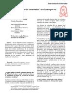 actividad2, DESARROLLO 2 , Aquiles Montoya.pdf