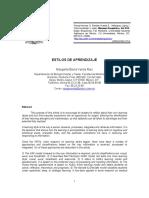 Estilos de aprendizaje (1).pdf