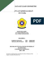 120463459.doc