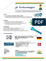 CAD-Technologies Company Profile.pdf
