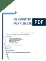 Escuela_Academica_Profesional_de_Ingenie.docx