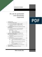 202_00 (1).pdf