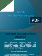 11Sistem Belanjawan Negara.pdf