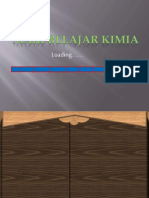 Kimia Ppt Unsur Transisi Periode 4 Converted