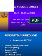 bahan_ajar_Psikologi_Umum_(1).ppt